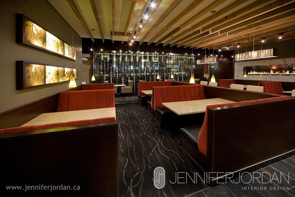 Jennifer Jordan Interior Design Gallery Jennifer