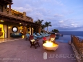 Private Resort Residence, Los Cabos